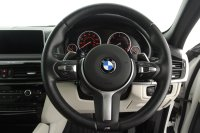 BMW X6 Sold Delivering to London