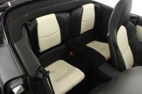 Porsche 911 997 Gen 2 Turbo S 2dr PDK,  Full Porsche Service History, PCCB Ceramic Brakes, PCM Navigation, Bluetooth, 19inch RS Spyder Alloy Wheels, Sports Chrono Turbo Package, Bose.