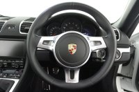 Porsche Boxster Sold Delivering to Barnsley