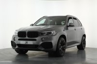 BMW X5 Sold Delivering to Manchester