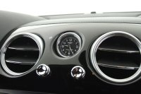 Bentley Continental GT 6.0 W12 2dr Auto, Stunning Example, Mulliner Driving Specification, Low Mileage, Flawless Bentley Main Dealer Service History