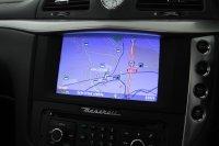 Maserati GranCabrio Sold Delivering to Sheffield