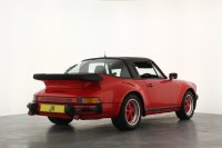 Porsche 911 Super Sport Targa manual, Rare and Collectable, Appreciating Asset with Low Mileage and Great History, Stunning