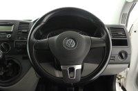 Volkswagen Transporter Sold delivering to Sheffield