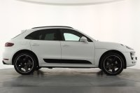 Porsche Macan Sold delivering to Sheffield