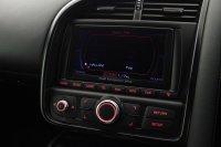 Audi R8 Sold Delivering to Nottingham