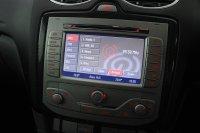 Ford Focus Sold Delivering to Nottingham