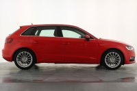Audi A3 Sold Delivering to Wakefield