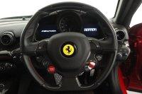 "Ferrari F12 Berlinetta Incredible One Off Build, Ferrari Historic Rosso Berlinetta Special Order Paint, Extensive Carbon Fibre, 20"" Alloys Full Ferrari History"