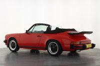 Porsche 911 2dr A Rare Low Ownership 911 SC Converted by Auto Farm Engineers Porsche Specialists