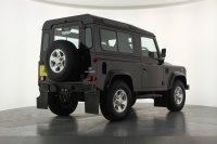 Land Rover Defender Sold Delivering to Bedford