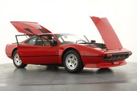 Ferrari 308 GTBi A truly beautiful Iconic Ferrari in outstanding condition that will not disappoint any true enthusiast, exceptional classic Ferrari