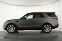 Land Rover Discovery Sold Delivering to Shaftesbury