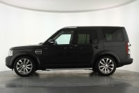 Land Rover Discovery Sold Delivering to Wakefield