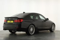 BMW D3 Alpina Sold Delivering to Glasgow