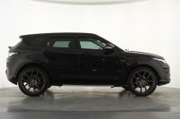 """Land Rover Range Rover Evoque 2.2 SD4 Pure 5dr Auto, Tech Pack, Full Interior and Exterior Kahn Conversion, 22"""" Kahn Design Alloy Wheels, Panoramic Roof, Satellite Navigation, Stunning Limited Edition"""