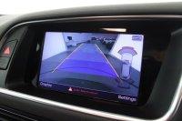 Audi Q5 Sold Delivering to Tunbridge Wells