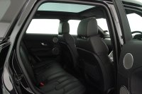 """Land Rover Range Rover Evoque 2.2 SD4 Pure Tech Auto, Full Overfinch GTS Conversion, 22"""" Overfinch Harrier Diamond Cut Alloy Wheels, Panoramic Sunroof, Satellite Navigation, Bluetooth, Keyless, Power Tailgate, Electric Heated Front Seats, Heated Steering Wheel, 1 Owner, Stunning"""