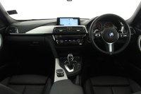 BMW 3 Series Sold Delivering to Retford