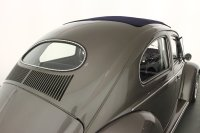 Volkswagen Beetle 1957 Custom Beetle Mendeola an opportunity to own a collectors Dream