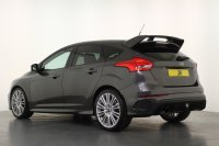 """Ford Focus Rs 2.3 EcoBoost 5dr, Luxury Pack, Winter Pack, 19"""" RS Design Wheels, Sync Navigation, Bluetooth and much more."""