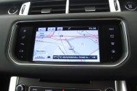 Land Rover Range Rover Sport Sold Delivering to Sheffield