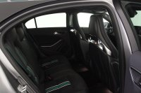 Mercedes-Benz A Class Sold Delivering to Aylesbury