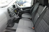 Mercedes-Benz Vito 116 BLUETEC