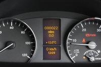Mercedes-Benz Sprinter 314CDI AIR CON