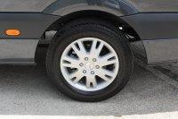Mercedes-Benz Sprinter 316 CDI MWB AUTO WITH HIGH SPEC