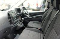Mercedes-Benz Vito 111 CDI HIGH SPEC AS NEW