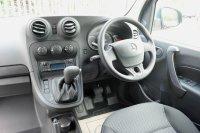 Mercedes-Benz Citan 112 LONG VAN AUTO HIGH SPEC