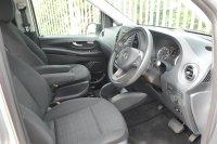 Mercedes-Benz Vito 119 BLUETEC TOURER SELECT