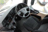 Mercedes-Benz Actros 2545LS BIGSPACE EX DEMO