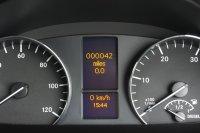 Mercedes-Benz Sprinter 516 CDI TOURER 17 AS NEW