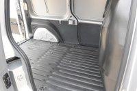 Mercedes-Benz Citan 111 CDI EXTRA LONG WITH AIR CON