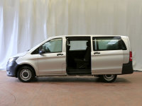 Mercedes-Benz Vito 114 BLUETEC TOURER PRO 9 SEATER