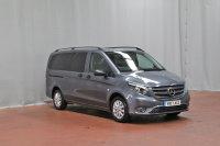 Mercedes-Benz Vito 116 BLUETEC TOURER SELECT