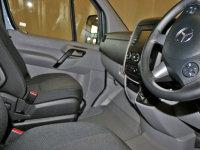 Mercedes-Benz Sprinter 316CDI TOURER 9 BUS HUGE SPEC