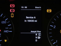 Mercedes-Benz Vito 119 BLUETEC CREW VAN HIGH SPEC