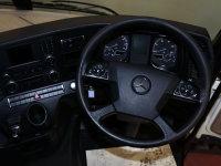 Mercedes-Benz Actros 1845LS