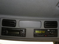 Mercedes-Benz Atego 1824 DAY