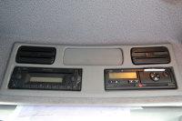 Mercedes-Benz Atego 816 Dropside