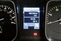 Mercedes-Benz Actros 1845LS StreamSpace