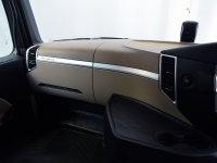Mercedes-Benz Actros 2545LS GigaSpace