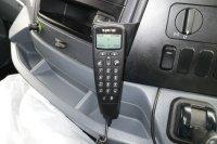 Mercedes-Benz Axor 1829L Curtainsider Drawbar Sleeper