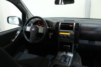 NISSAN Pathfinder PATHFINDER XE 4.0 4WD A/T P14 (2012)