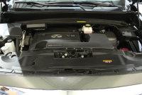 INFINITI QX60 QX60 (JX35) 3.5L V6 CVT COMFORT RR (2015)
