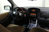 NISSAN Pathfinder PATHFINDER CLASSIC XE VQ40 4WD A/T P2 (2014)