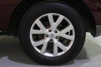 NISSAN Murano MURANO 3.5 VQ35DE CVT LE TOP P(2012)